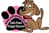 Doggy Day Care Centre | Stirling | Safe Paws | Puppy Nursery | Dog Training